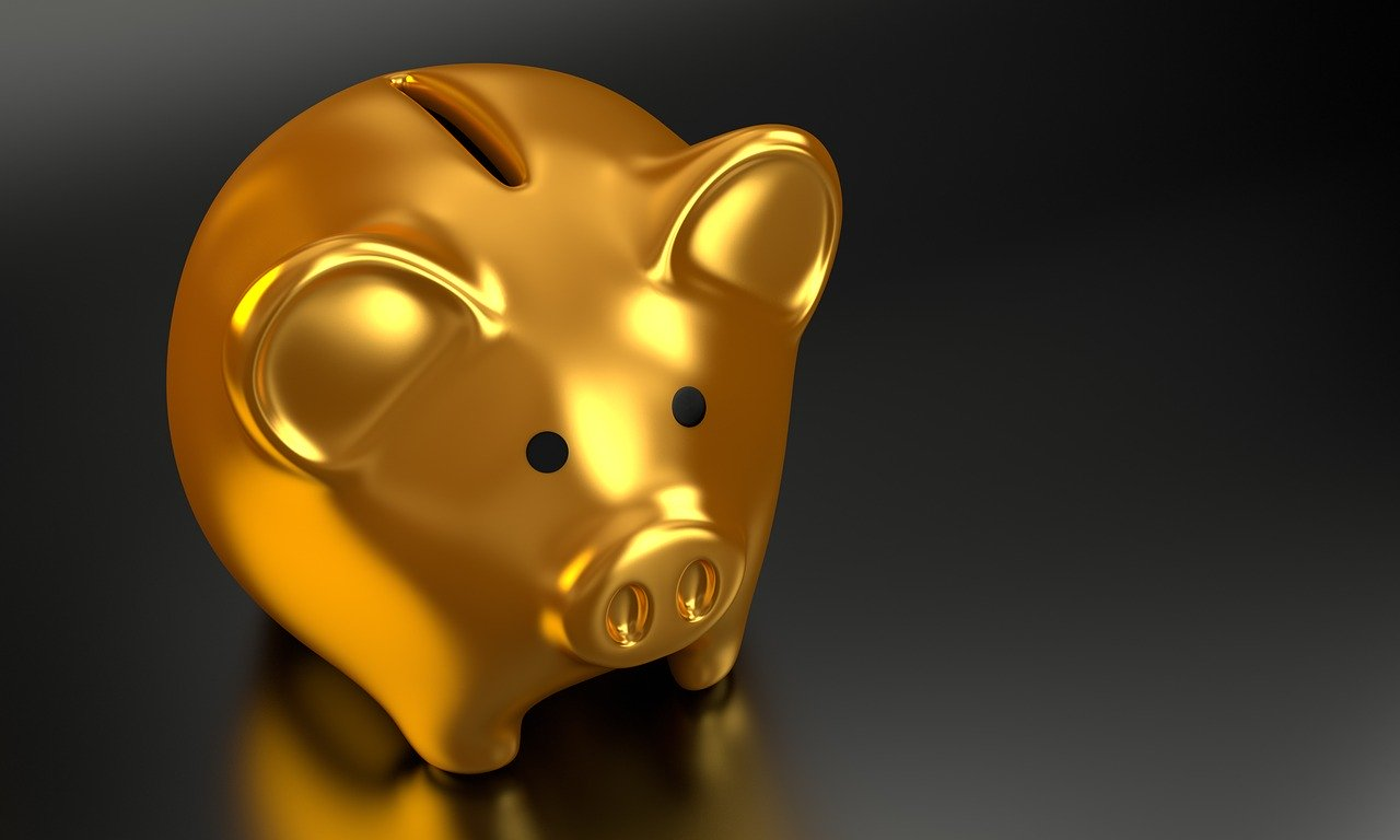 Gold as an investment and the benefits of investing in gold in India