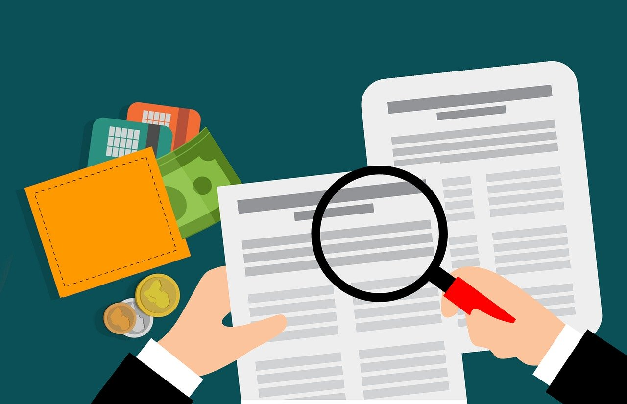 How to buy rights issue shares, rights issue shares advantages & disadvantages